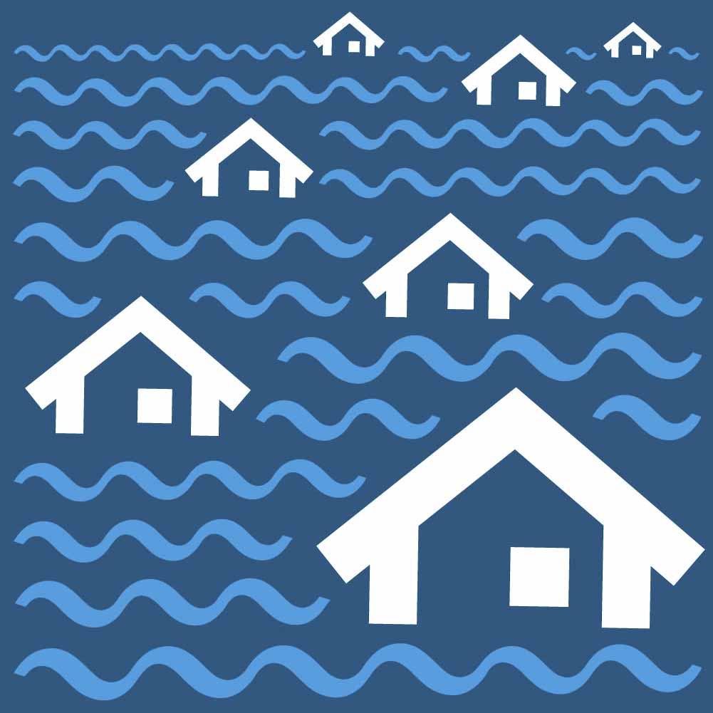 inundacion11
